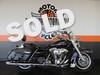 2006 Harley Davidson ROAD KING  FLHRCI Arlington, Texas