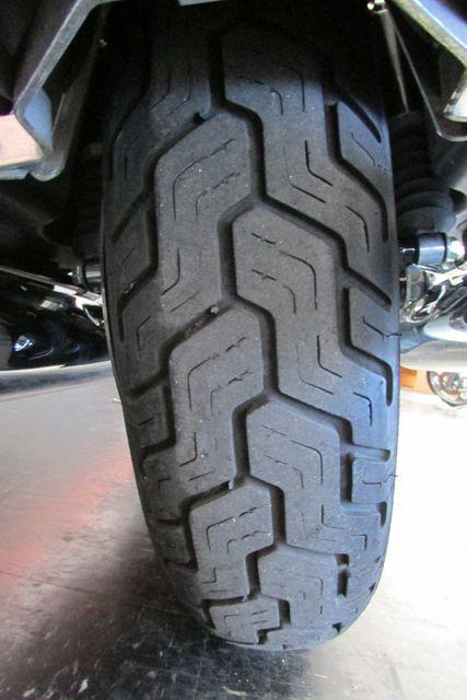 2006 Harley-Davidson Road King® Classic Arlington, Texas 10