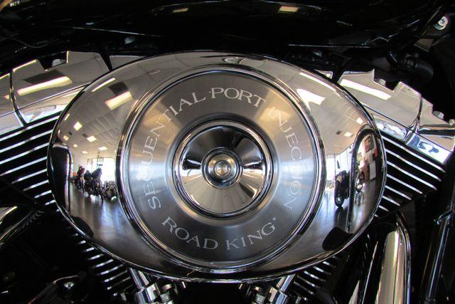 2006 Harley-Davidson Road King® Classic Arlington, Texas 19