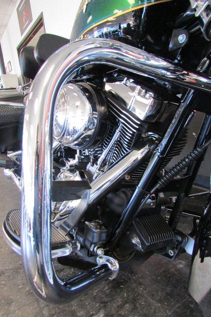 2006 Harley-Davidson Road King® Classic Arlington, Texas 22