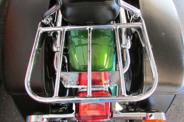 2006 Harley-Davidson Road King® Classic Arlington, Texas 23