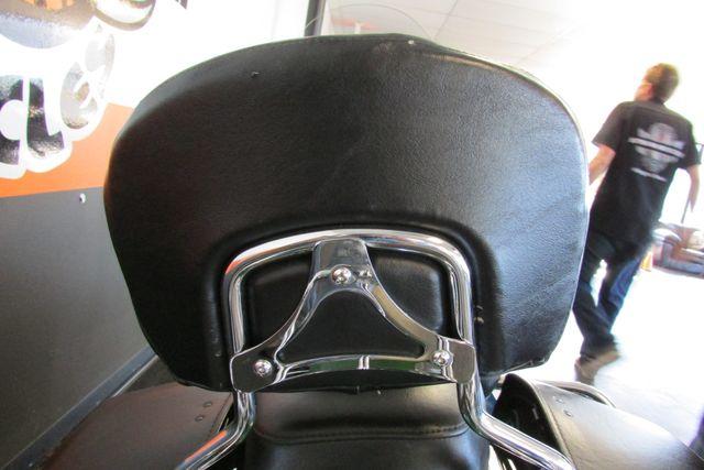 2006 Harley-Davidson Road King® Classic Arlington, Texas 24
