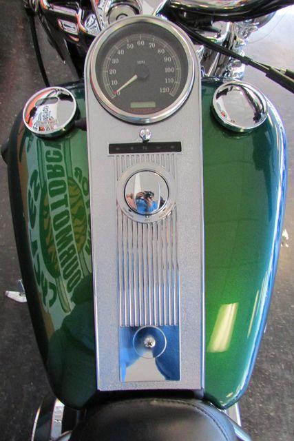 2006 Harley-Davidson Road King® Classic Arlington, Texas 27