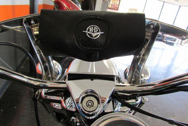 2006 Harley-Davidson Road King® Classic Arlington, Texas 29