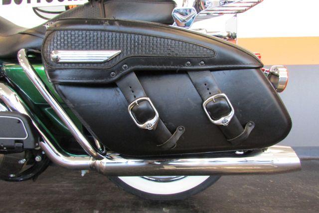 2006 Harley-Davidson Road King® Classic Arlington, Texas 33