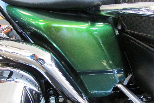 2006 Harley-Davidson Road King® Classic Arlington, Texas 36