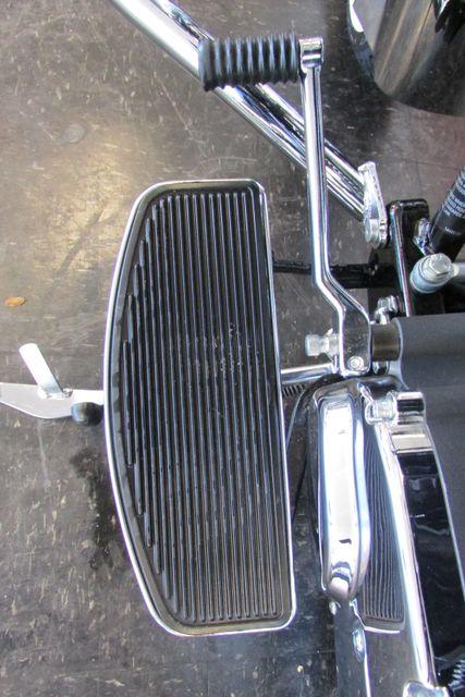 2006 Harley-Davidson Road King® Classic Arlington, Texas 38