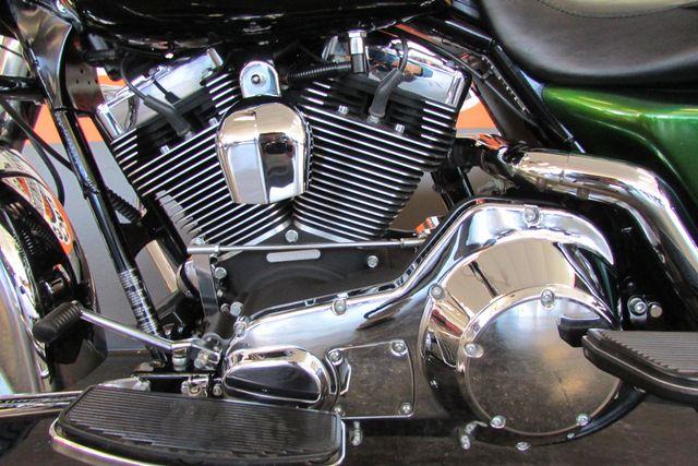 2006 Harley-Davidson Road King® Classic Arlington, Texas 39