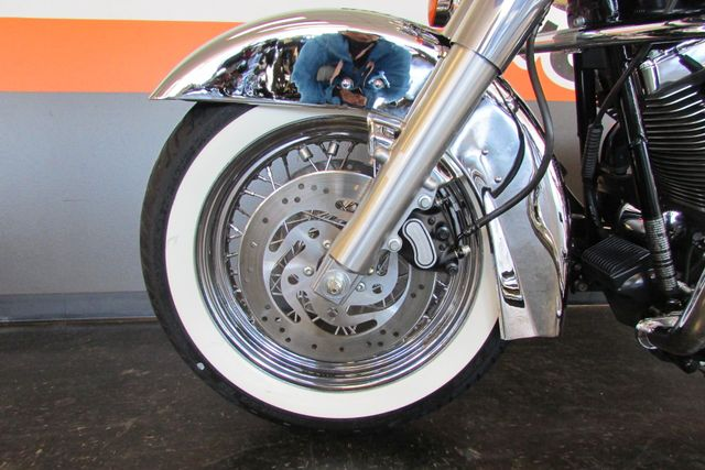 2006 Harley-Davidson Road King® Classic Arlington, Texas 43