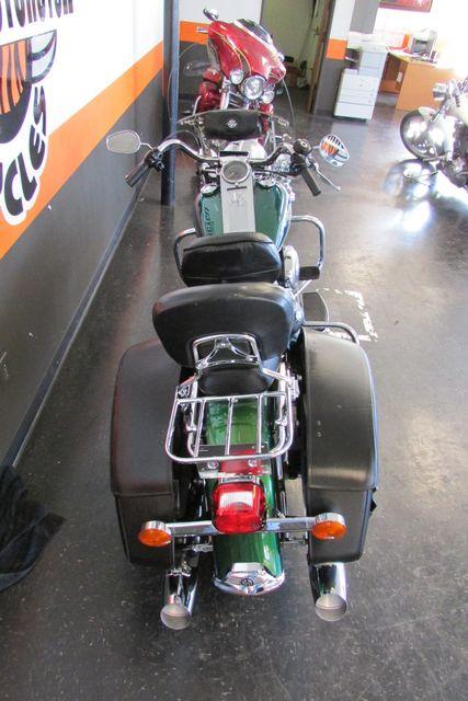 2006 Harley-Davidson Road King® Classic Arlington, Texas 9
