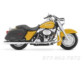 2006 Harley-Davidson ROAD KING CUSTOM FLHRSI ROAD KING CUSTOM Chicago, Illinois