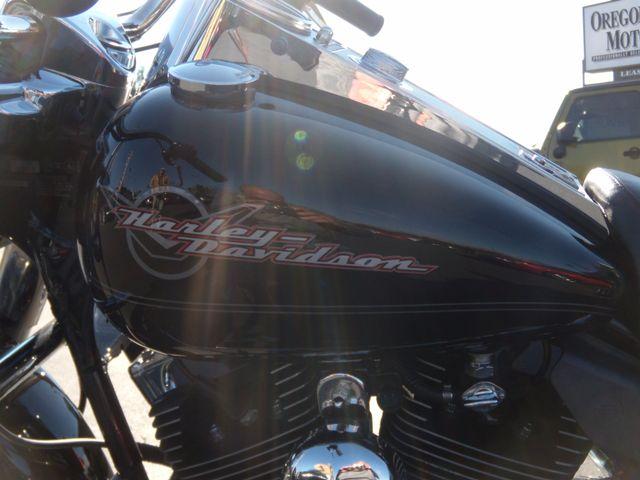 2006 Harley-Davidson Road King® Base Ephrata, PA 11