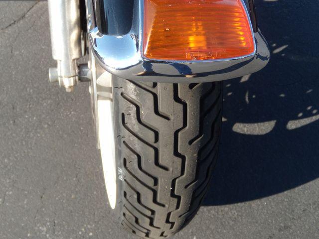 2006 Harley-Davidson Road King® Base Ephrata, PA 13
