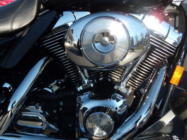 2006 Harley-Davidson Road King® Base Ephrata, PA 14