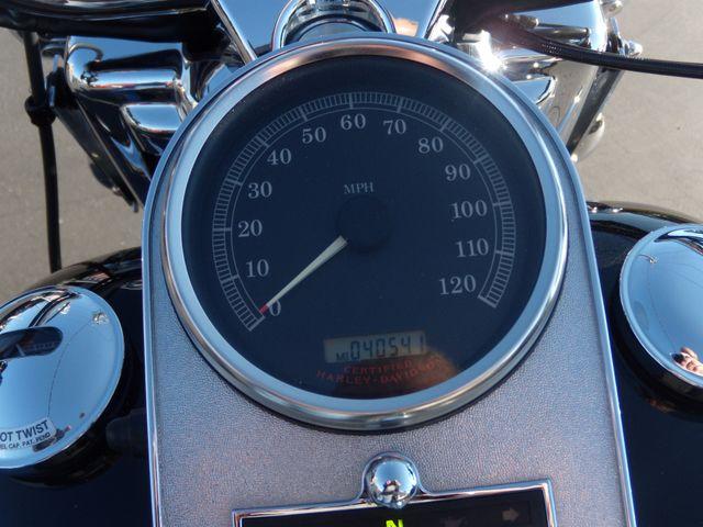 2006 Harley-Davidson Road King® Base Ephrata, PA 17
