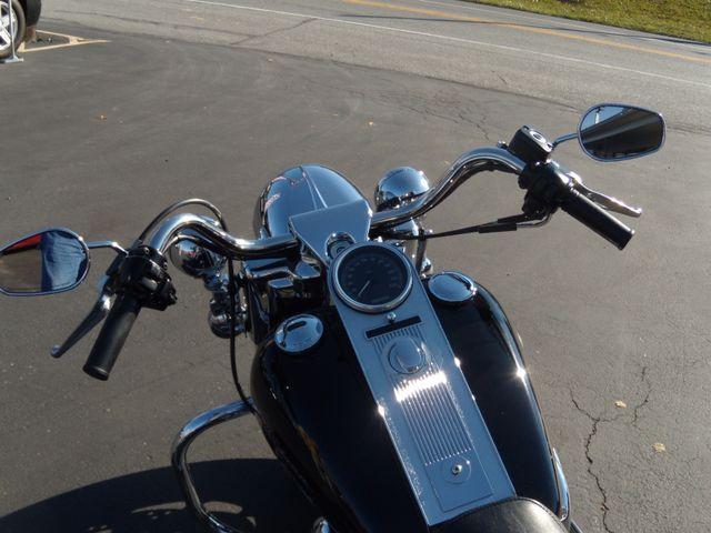 2006 Harley-Davidson Road King® Base Ephrata, PA 18