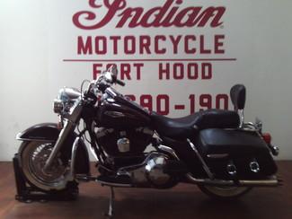 2006 Harley-Davidson Road King® Classic Harker Heights, Texas
