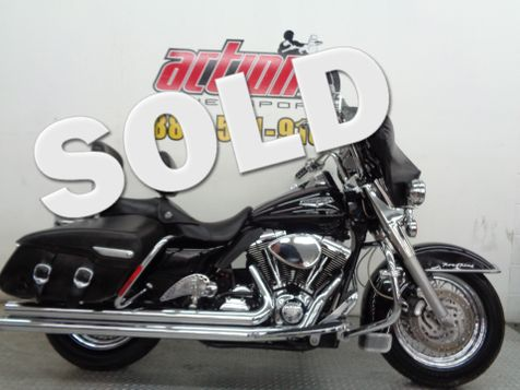 2006 Harley Davidson Road King  in Tulsa, Oklahoma