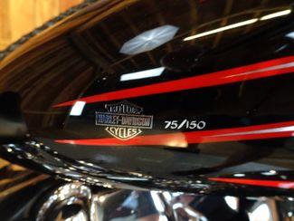 2006 Harley-Davidson Softail® Deluxe FLSTNI Anaheim, California 4