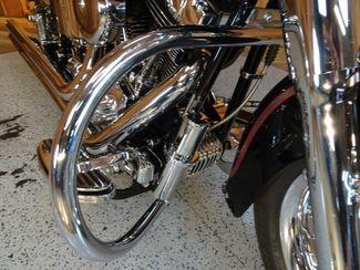 2006 Harley-Davidson Softail® Deluxe FLSTNI Anaheim, California 11