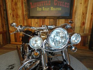 2006 Harley-Davidson Softail® Deluxe FLSTNI Anaheim, California 9