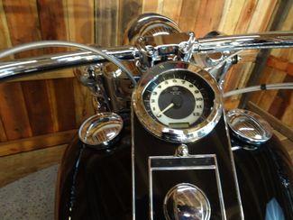 2006 Harley-Davidson Softail® Deluxe FLSTNI Anaheim, California 2