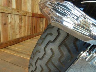 2006 Harley-Davidson Softail® Deluxe FLSTNI Anaheim, California 23