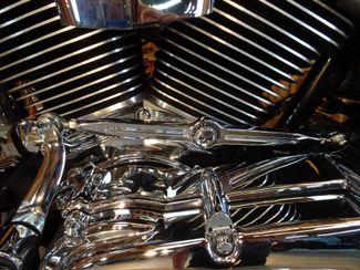 2006 Harley-Davidson Softail® Deluxe FLSTNI Anaheim, California 5