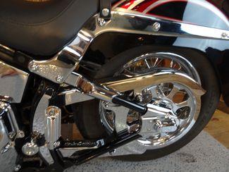 2006 Harley-Davidson Softail® Deluxe FLSTNI Anaheim, California 28