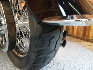 2006 Harley-Davidson Softail® Deluxe FLSTNI Anaheim, California 29