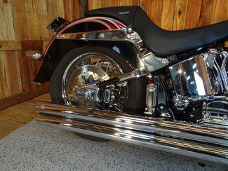 2006 Harley-Davidson Softail® Deluxe FLSTNI Anaheim, California 31