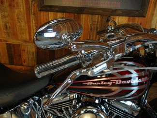2006 Harley-Davidson Softail® Deluxe FLSTNI Anaheim, California 10