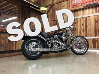 2006 Harley-Davidson Softail® Springer® Softail® Anaheim, California