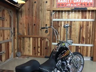 2006 Harley-Davidson Softail® Springer® Softail® Anaheim, California 14