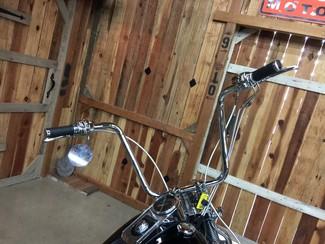 2006 Harley-Davidson Softail® Springer® Softail® Anaheim, California 15