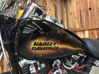 2006 Harley-Davidson Softail® Springer® Softail® Anaheim, California 5