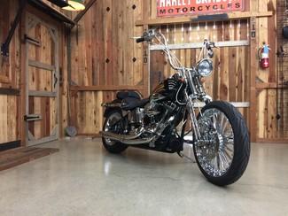 2006 Harley-Davidson Softail® Springer® Softail® Anaheim, California 8