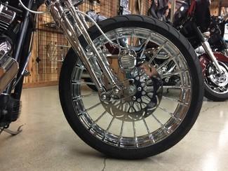 2006 Harley-Davidson Softail® Springer® Softail® Anaheim, California 9