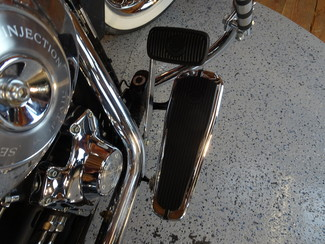2006 Harley-Davidson Softail® Deluxe Anaheim, California 20