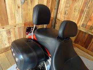2006 Harley-Davidson Softail® Deluxe Anaheim, California 24