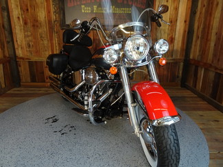2006 Harley-Davidson Softail® Deluxe Anaheim, California 13
