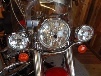 2006 Harley-Davidson Softail® Deluxe Anaheim, California 15