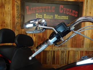 2006 Harley-Davidson Softail® Deluxe Anaheim, California 8