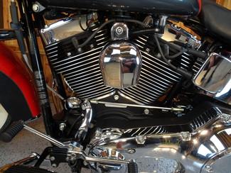 2006 Harley-Davidson Softail® Deluxe Anaheim, California 6