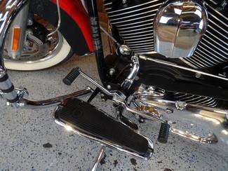 2006 Harley-Davidson Softail® Deluxe Anaheim, California 21