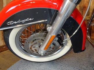 2006 Harley-Davidson Softail® Deluxe Anaheim, California 23