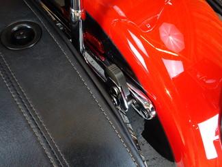 2006 Harley-Davidson Softail® Deluxe Anaheim, California 28