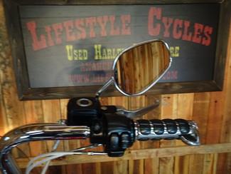 2006 Harley-Davidson Softail® Deluxe Anaheim, California 4