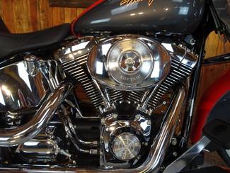 2006 Harley-Davidson Softail® Deluxe Anaheim, California 5