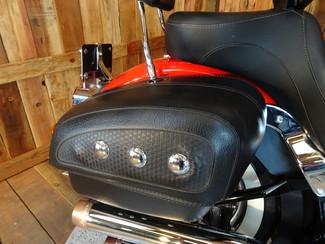 2006 Harley-Davidson Softail® Deluxe Anaheim, California 11